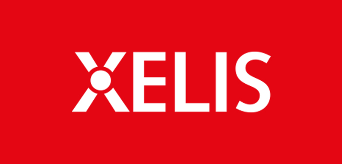XELIS –About us